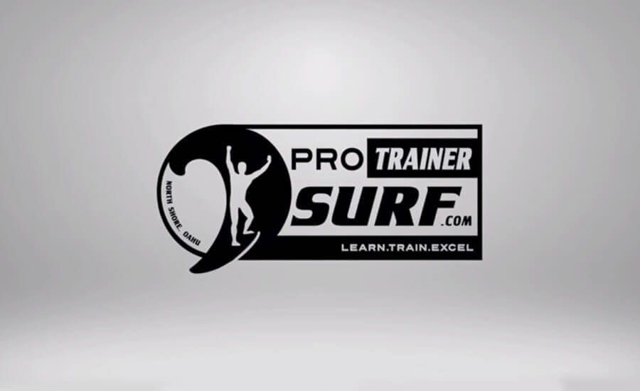 gallery-ProTrainerSurf-01